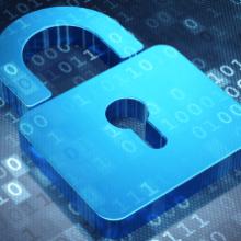 L'Agence nationale de la sécurité des systèmes d'informations renforce sa collaboration avec les Opérateurs d'Importance Vitale.