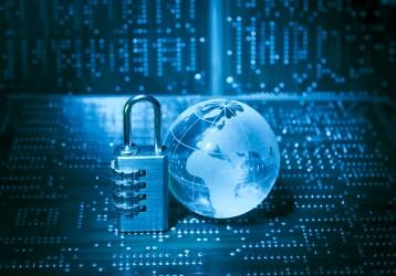 Durant de nombreuses années, les OIV étaient ainsi restés dans le flou et la plupart ne savaient pas comment informer l'ANSSI des éventuels cas de cyberpiratage.