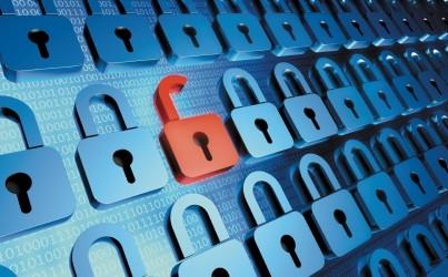 Le baromètre IPSOS-Navista de la sécurité informatique des PME françaises a été récemment dévoilé.
