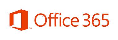 Les entreprises ayant souscrit à Office 365 bénéficieront d'un outil pour la gestion de leurs terminaux mobiles.