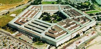 Les dirigeants et les institutions d'État américaines font partie des cibles favorites des hackers dans les anciens pays du Bloc de l'est.