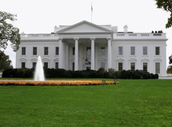 Pour pouvoir mettre la main sur les courriels obtenus et envoyés par Barack Obama, ces hackers russes se sont servis des archives mails des individus travaillant à la Maison-Blanche, des personnes s'échangeant régulièrement avec le président américain.