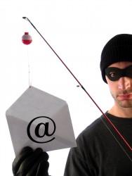 Elle s'est fait un nom dans le monde de la cybercriminalité par ses techniques de phishing très avancées et par son fameux cybersquatting.