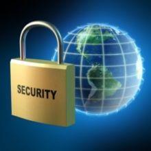 Il est difficile de ne pas se poser une telle question après la condamnation d'un blogueur pour des articles en lien avec la sécurité informatique.