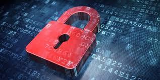 Il y a, en premier lieu, celui qui parle de l'existence d'un utilitaire Open Source donnant la possibilité d'évaluer la sécurité d'un réseau WiFi.
