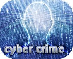 Les attaques terroristes du 7 janvier 2015 en France ont fait suite à une série de cyberattaques.