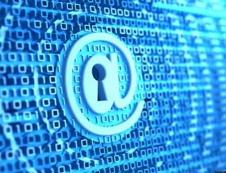 D'où la nécessité de se doter d'une bonne stratégie pour lutter contre les cyberattaques en milieu professionnel.