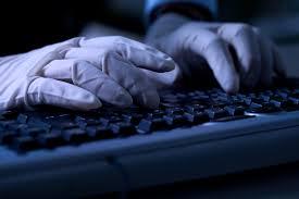 Comme les Français, la plupart des Américains n'ont eu conscience de la montée de la cybercriminalité que très récemment, en novembre 2014 pour être plus précis.