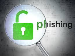 La raison est simple si l'on se réfère à une récente interview d'un journaliste spécialiste de la question sur Atlantico : les hackers adaptent leur mode opératoire au niveau de vigilance des opérateurs.