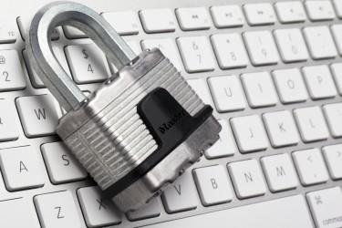 Le secteur de la sécurité informatique américain devrait sûrement s'indigner après le récent témoignage de Richard Wallace concernant les manœuvres frauduleuses utilisées par certains acteurs pour mieux vendre leur service.