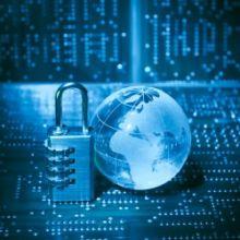 Selon les résultats d'une étude réalisée récemment par Intel Security, les attaques ciblées représentent 24 % des piratages atteignant les entreprises.