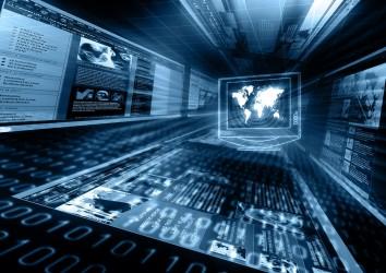 Dans bon nombre d'entreprises, la stratégie de cybersécurité mise en œuvre est celle fondée sur la quantité des données.