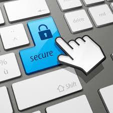Comme d'autres spécialistes en sécurité informatique, Intel Security recommande l'organisation régulière d'ateliers et de formation concernant la cybersécurité en entreprise.