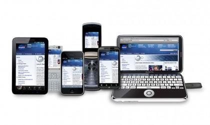 Le BYOD est donc un concept qui permet à l'entreprise de booster la créativité de ses employés.