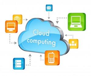 Cela suffit pour expliquer la popularité actuelle du Cloud Computing et de la mobilité.