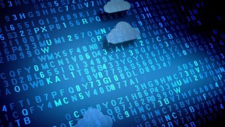À chaque navigateur, son niveau de sécurité. Celui requérant des plug-ins pour l'accès aux données du dataroom est moins sécuritaire.