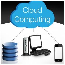 Les cas qui le confirment sont nombreux. Cependant, le navigateur constitue encore un outil incontournable pour le stockage et l'échange de données en entreprise.