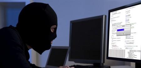Les moyens utilisés par les hackers pour arriver à leurs fins sont classiques : hameçonnage, ransomware, chevaux de Troie et logiciels malveillants.