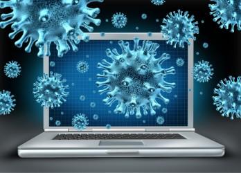 Les systèmes informatiques des sites nucléaires étant de mieux en mieux sécurisés, les pirates informatiques se tournent actuellement vers d'autres secteurs moins « lotis » comme les transports.