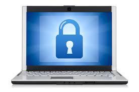 Ce n'est cependant pas la première étape de cette lutte nationale contre la cybermenace.