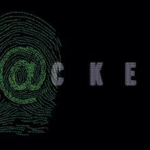 La cybersécurité est au centre des débats dans le milieu professionnel ces derniers temps.