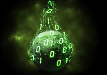 Ce n'est plus le moment de se demander si l'on serait visé ou non par les hackers.