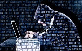 Les entreprises miseront surtout sur la protection des réseaux cette année, en matière de cybersécurité.