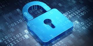 On a besoin d'améliorer notre dispositif de sécurisation informatique.