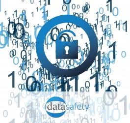 Les nouvelles technologies de protection ne garantissent plus une meilleure sécurité pour un système informatique.