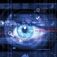 Toutes les entreprises mettent-elles la cybersécurité parmi ses priorités ?