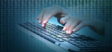 Les entreprises devront donc revoir leur conception de la cybersécurité et notamment les moyens à leur disposition pour faire face à la montée du fléau.