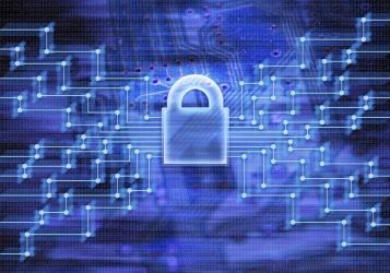 On doit notamment la création de cette plateforme en ligne au groupement d'intérêt économique « Security made in Lëtzebuerg ».