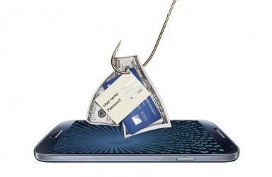 La connaissance de ces quelques éléments suffira à tout utilisateur pour être à l'abri du phishing.