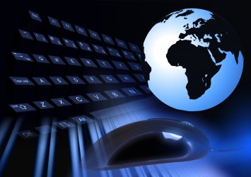 Les piratages informatiques touchant les entreprises sont moins médiatiques que ceux concernant les administrations publiques.