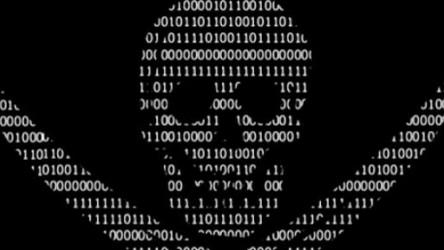 Selon cette travaillante au sein de la police judiciaire, les entreprises « encaissent » les 77% des attaques en France, beaucoup plus donc que celles des institutions administratives et celles des particuliers.