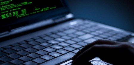 Interrogée sur le coût du piratage informatique pour l'entreprise, la spécialiste française de la cybercriminalité n'a pas souhaité donner de précision.
