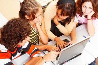 C'est la première règle à suivre pour une meilleure intégration du BYOD dans le monde éducatif.