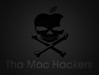 Qu'est-ce qui pousse davantage les utilisateurs vers les Macs ? La sécurité.