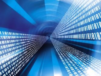 L'équipe de Crowdstrike, spécialiste américain de la sécurité, a détecté un grave bug qui aurait facilité l'accès à des milliers de systèmes informatiques professionnels dans le monde.