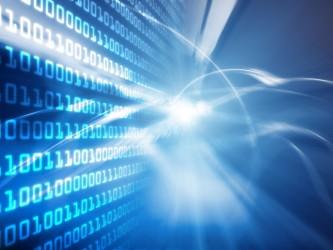 Si la plupart des spécialistes du secteur y répondent par l'affirmative, Gérome Billois, expert en cybersécurité chez Solucom, préfère recommander une plus grande prudence aux entreprises.