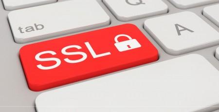 Pour la sécurisation des données, le chercheur de l'INRIA ne recommande non seulement plus les clés RSA de 768 bits, mais également leurs homologues de 1024 bits.