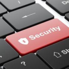 Malgré la forte mobilisation des entreprises de sécurité informatique, des sociétés et de la classe politique, la croissance des attaques informatiques continue toujours.