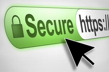 Le 6 juillet dernier, les utilisateurs de la bibliothèque OpenSSL étaient informés en ligne de l'existence d'une faille grave.
