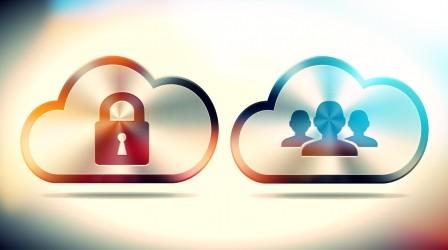 Le dynamisme pourrait être freiné à long terme par l'émergence de la virtualisation et le cloud computing.