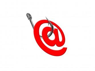 Cette année 2015 comptera, selon une enquête récente, environ 196 milliards d'envois quotidiens d'emails.