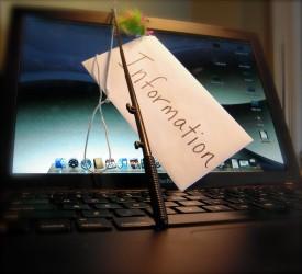 Le phishing représente le type de piratage touchant le plus les utilisateurs de messageries électroniques.