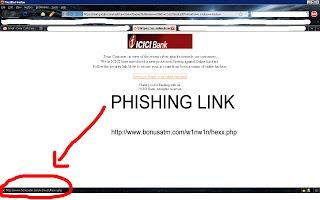 Les attaques de phishing concernent déjà actuellement un e-mail sur 392.