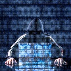 L'exposition aux attaques informatiques est encore plus importante pour les équipes chargées de la sécurité informatique.