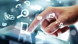 La recommandation précitée se trouve dans le « Guide des bonnes pratiques de l'informatique » émis récemment par l'ANSSI et la CGPME.