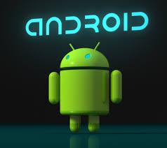 Elle donnerait la possibilité à des hackers de prendre le contrôle d'un Appareil Android, via un MMS ou un SMS.